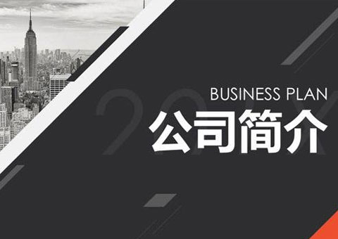 飛英自動化設備(上海)有限公司公司簡介